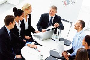 Обязательное повышение квалификации главного бухгалтера семинары-бухгалтерский учет в бюджетном учреждении